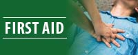 Webinar: First-aid Qualification Assessor and IQA Training