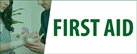 Highfield First-Aid Qualification Assessor and IQA Training Event